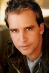 Director Ryan Kitley